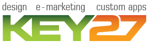 KEY27 Internet Marketing Design Company | Oakville, Ontario