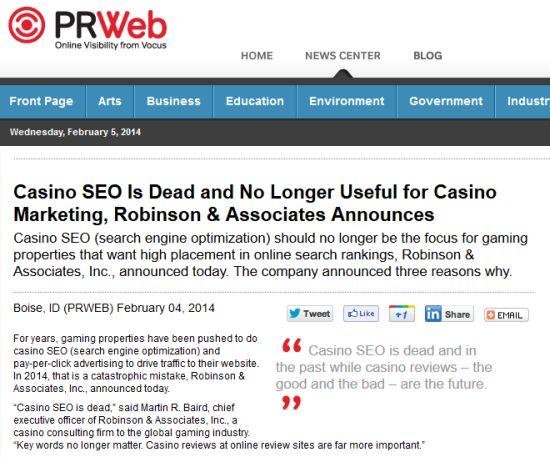 Casino_SEO_is_dead