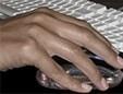 mihaela nastase web design oakville
