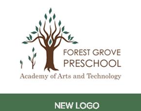 logo design oakville fg new