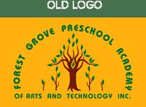 logo design oakville fg old 2