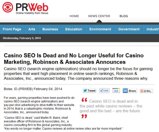 Casino_SEO_is_dead