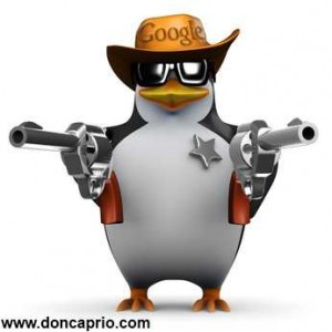 Google-Penguin-and-black-hat-seo-300x300