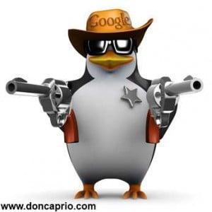 Google-Penguin-and-black-hat-seo-300x300