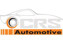 internet marketing oakville crs automotive