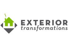 internet marketing oakville exterior transformations