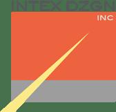 website design and development oakville intex dzgn