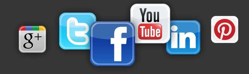 social media marketing oakville accounts