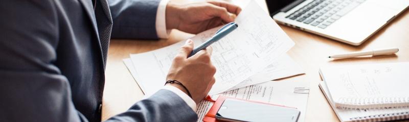 1 online marketing intent oakville consultant