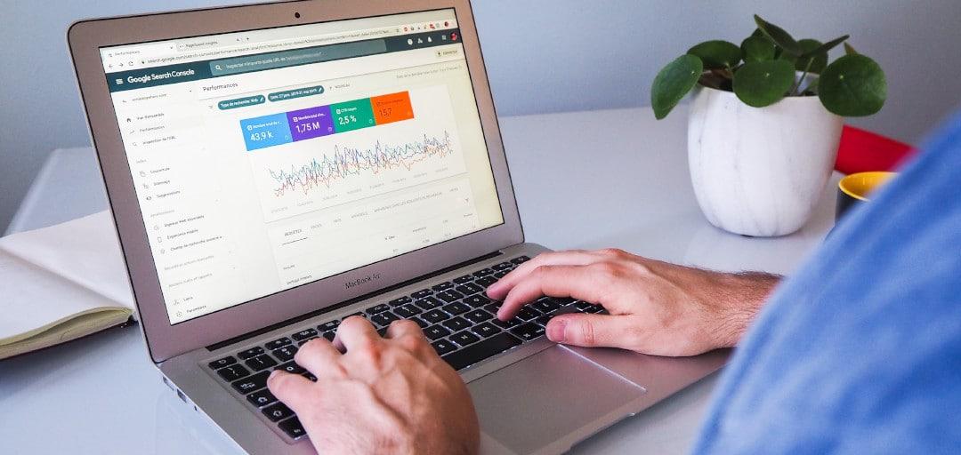 SEO search engine optimization website optimization KEY27 Marketing Oakville