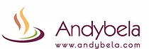 Andybela