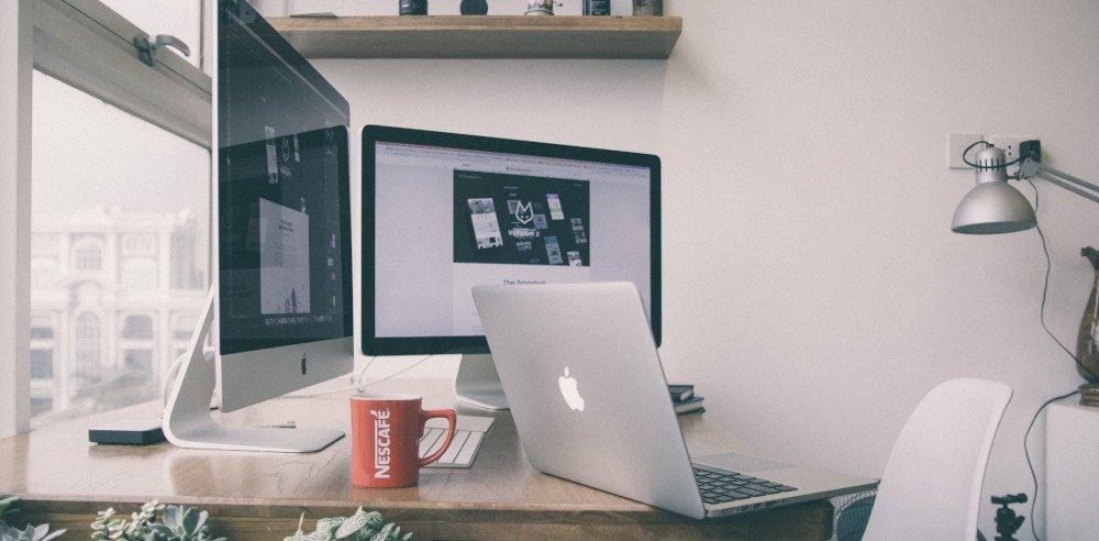 New website web design inspiration-KEY27-Marketing-Oakville_ON