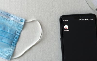 Pandemic impact: mobile marketing advances rapidly