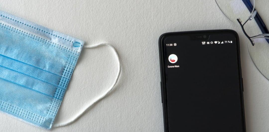 Pandemic impact-on mobile marketing-KEY27-Marketing-Oakville_ON